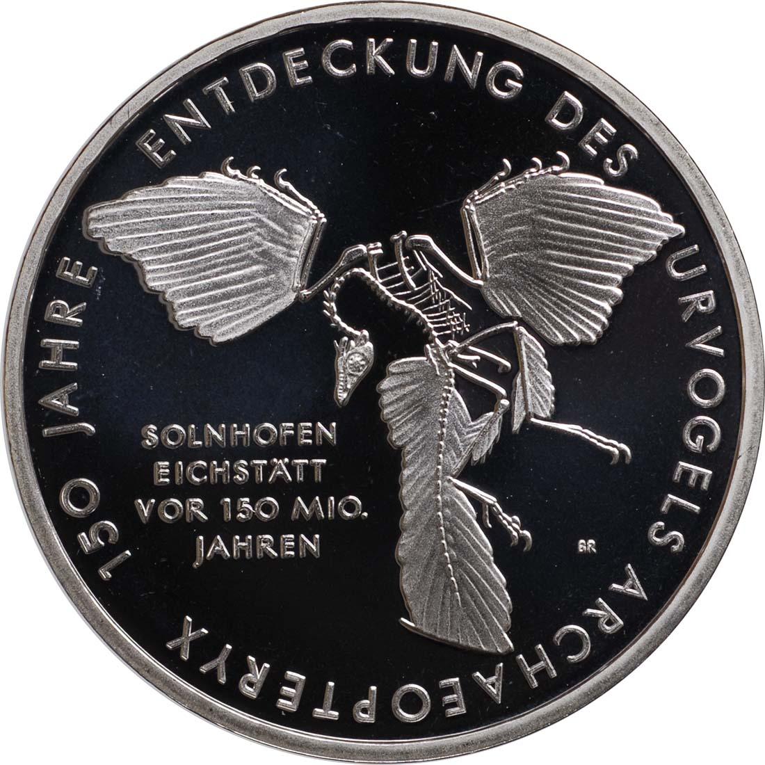 10 euro deutschland