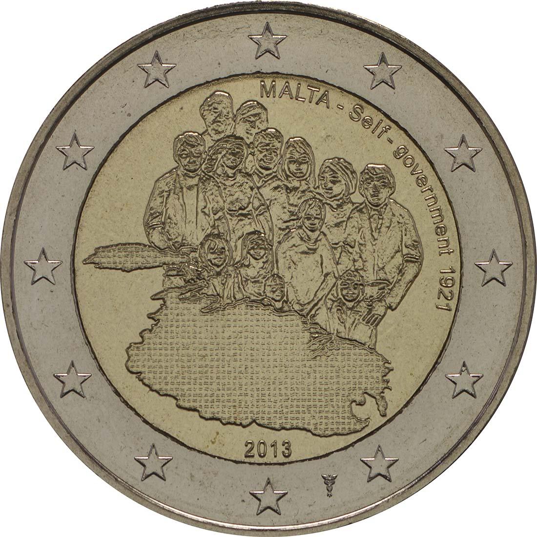 2 Euro Münze Malta Ebay Kleinanzeigen