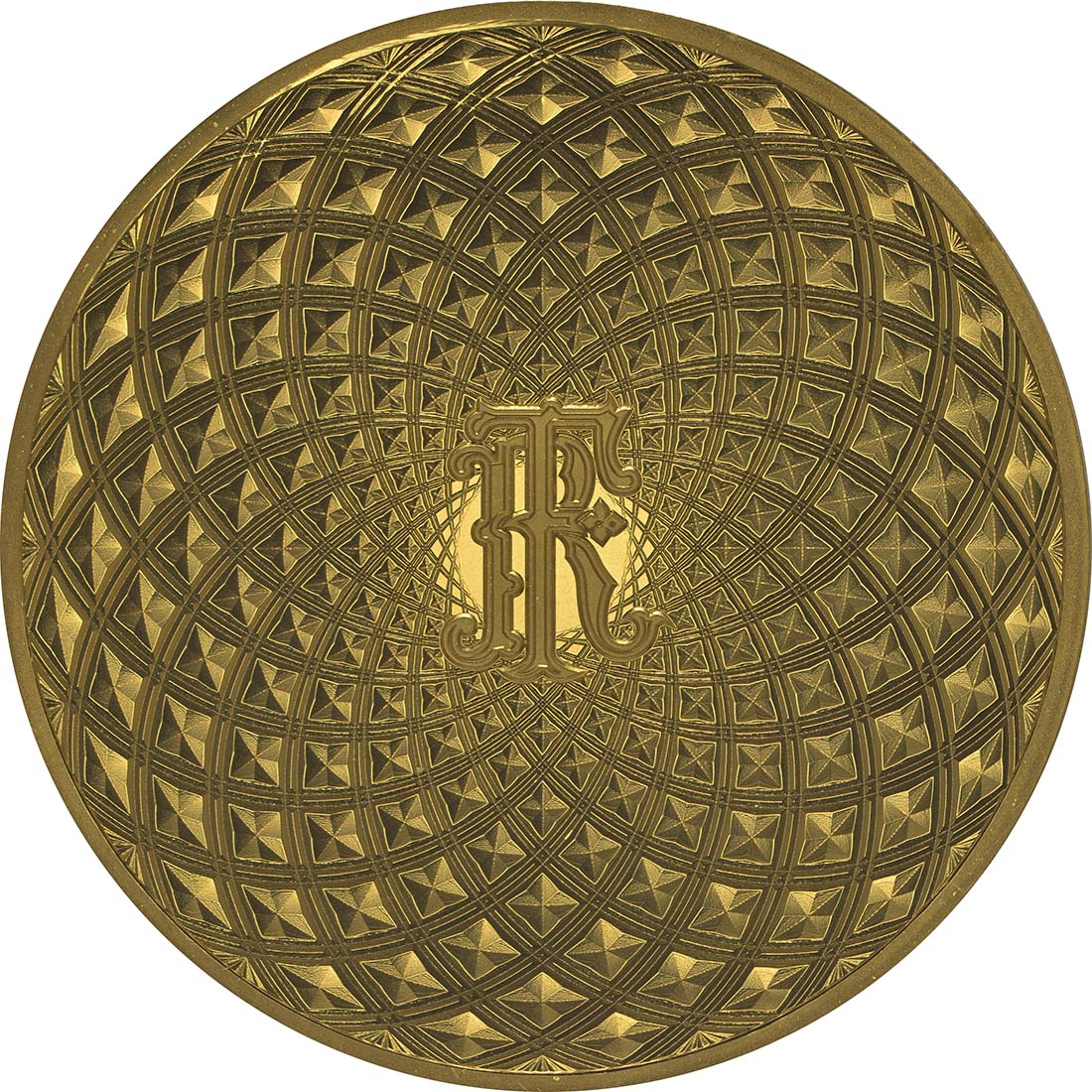 Rückseite:Frankreich : 200 Euro 250 Jahre Baccarat Kristallglasmanufaktur  2014 PP