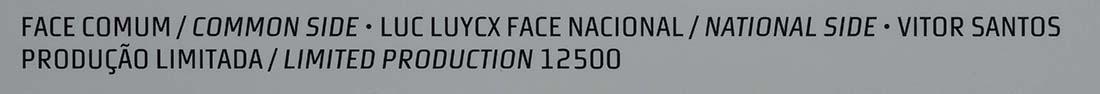 Zertifikat:Portugal : 3,88 Euro KMS Portugal FDC  2014 vz/Stgl.