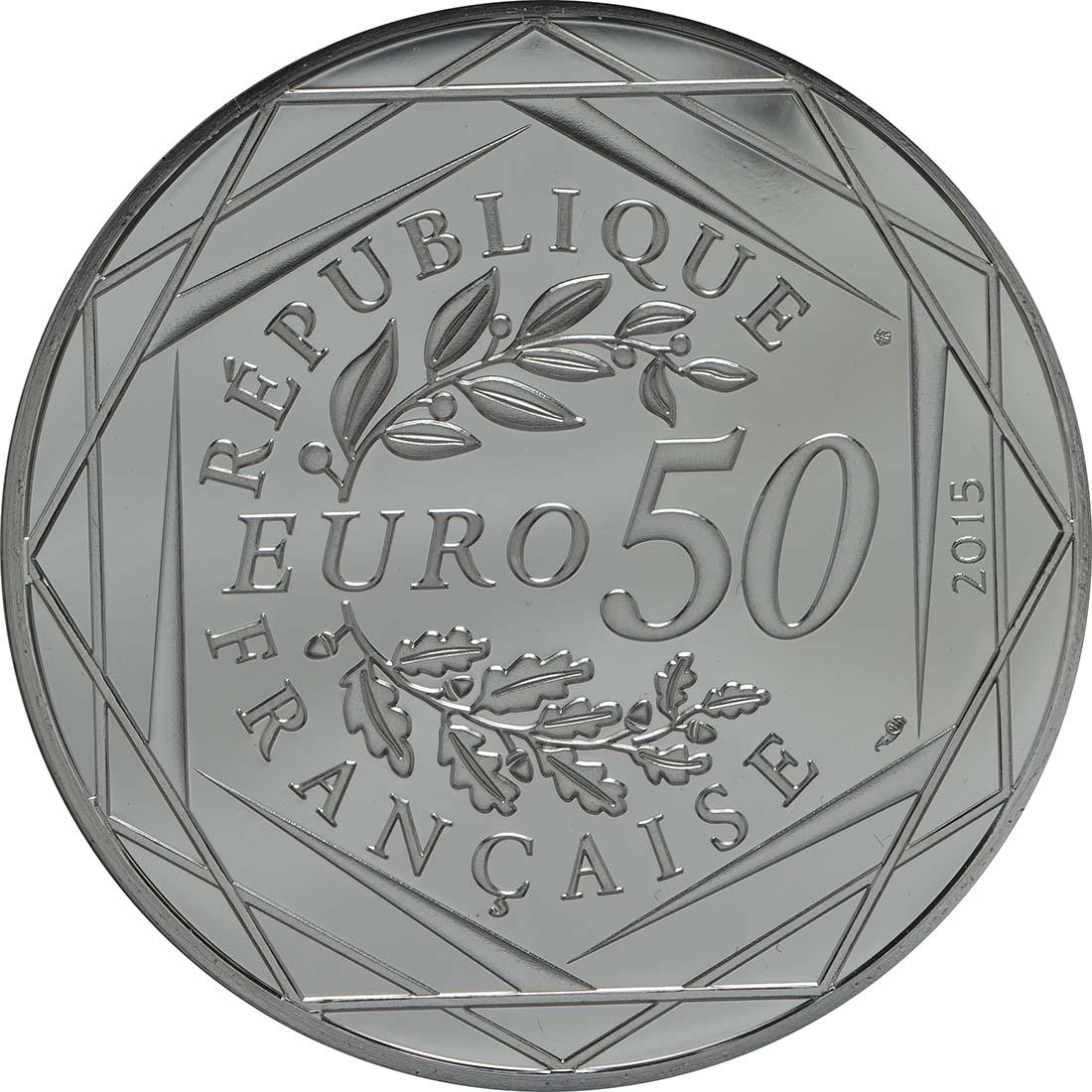 Euro - US Dollar Historical Forex Chart. Euro - US Dollar Intraday Forex Chart. Your Recent History LSE. GKP Gulf Keyst.. LSE. QPP Quindell FTSE. UKX FTSE LSE. IOF Iofina.
