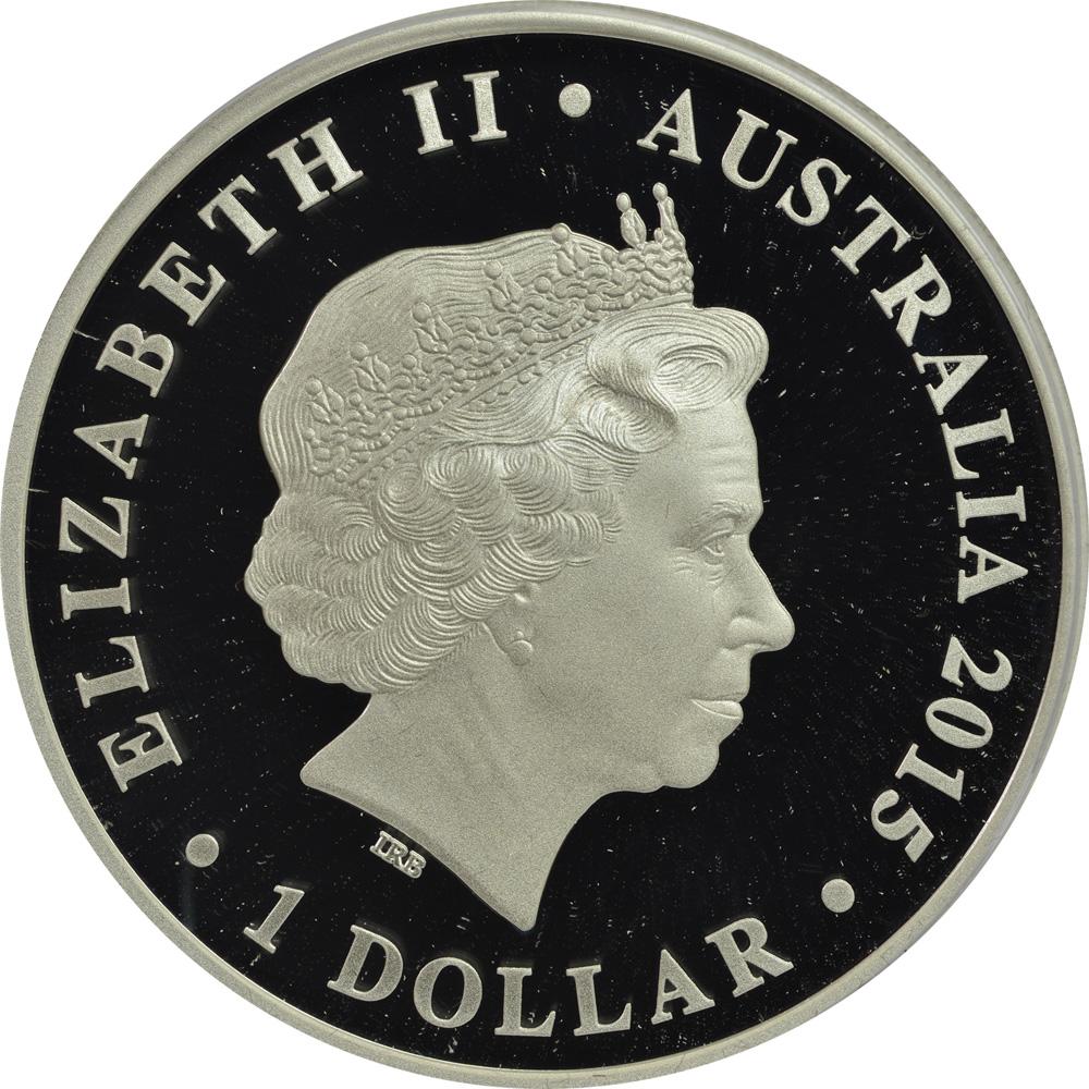 Australien Dollar Euro