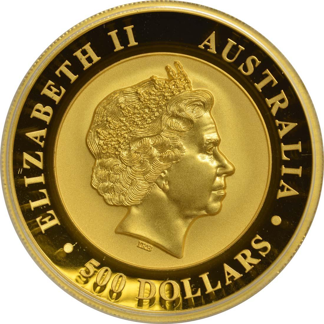 australien 500 dollar kimberley sunrise 2 oz gold mit diamant highrelief 2016 gold pp 3999 euro. Black Bedroom Furniture Sets. Home Design Ideas