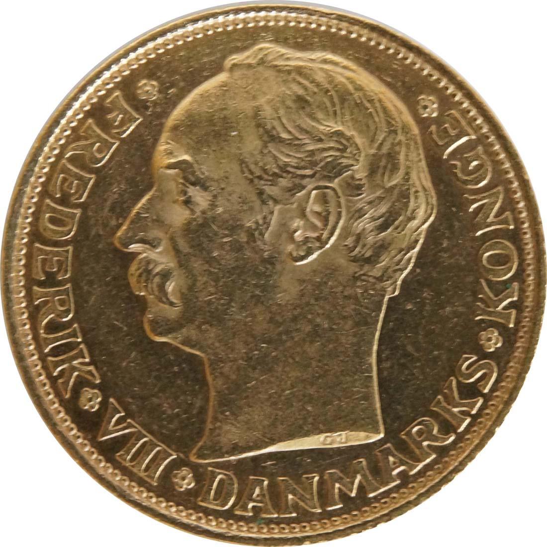 20 kronen in euro
