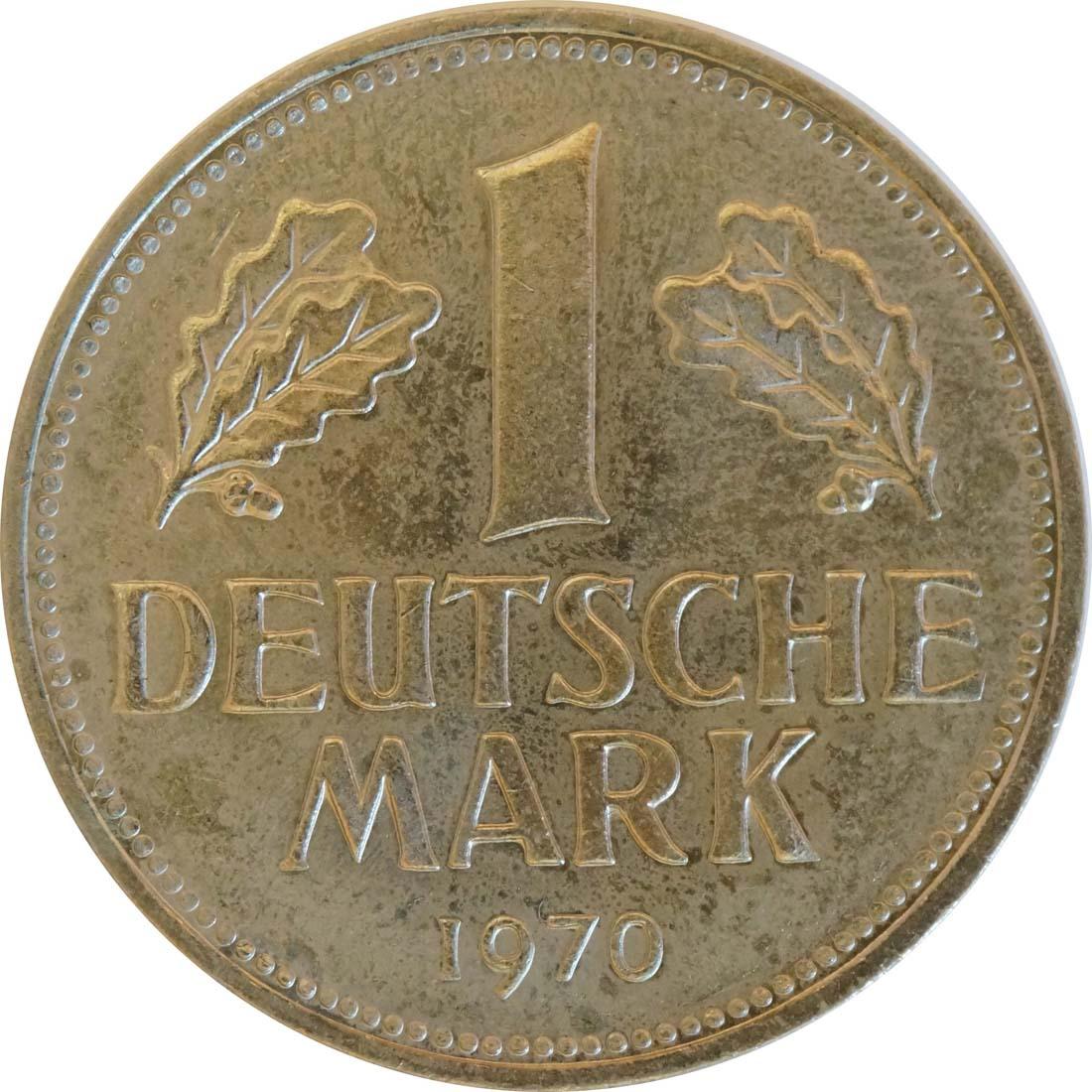 Euro Zu Dm