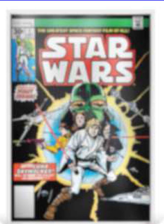 Lieferumfang:Niue : 2 Dollar Star Wars  2019 Stgl.