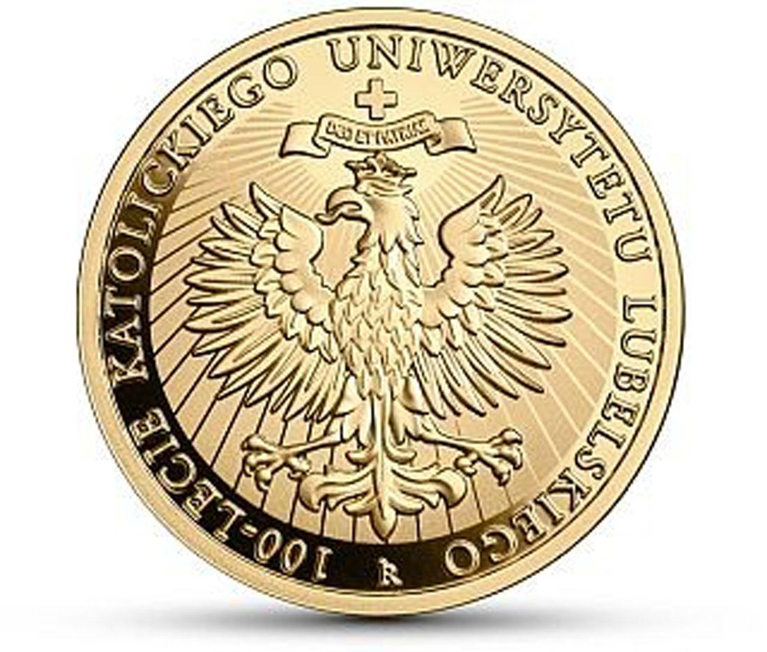 1500 Zloty In Euro