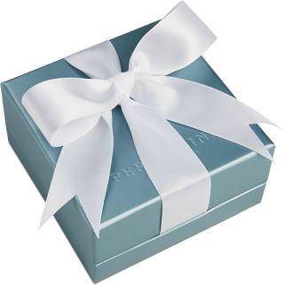 Zertifikat:Australien : 1 Dollar Eine Liebe - in Geschenkverpackung 1 oz  2020 PP