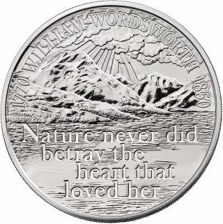 250 Britische Pfund In Euro