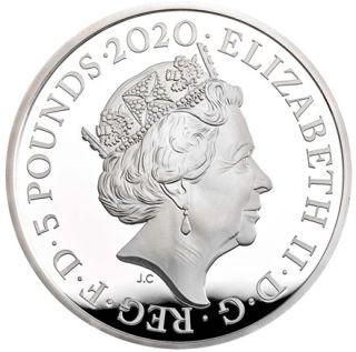250 Pfund In Euro