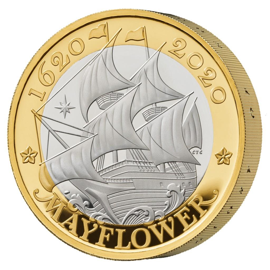 66 Pfund Euro