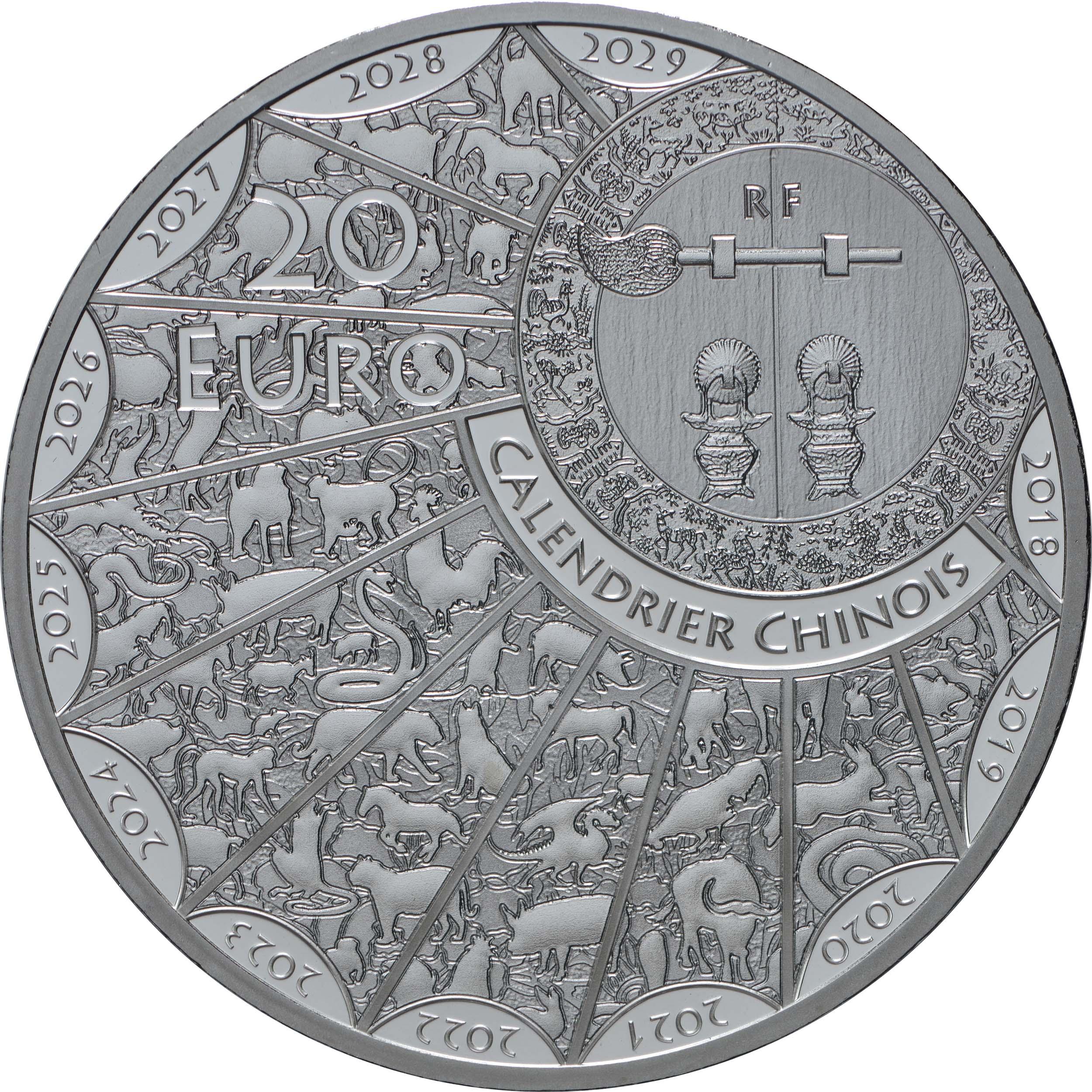 Frankreich Deutschland 2021
