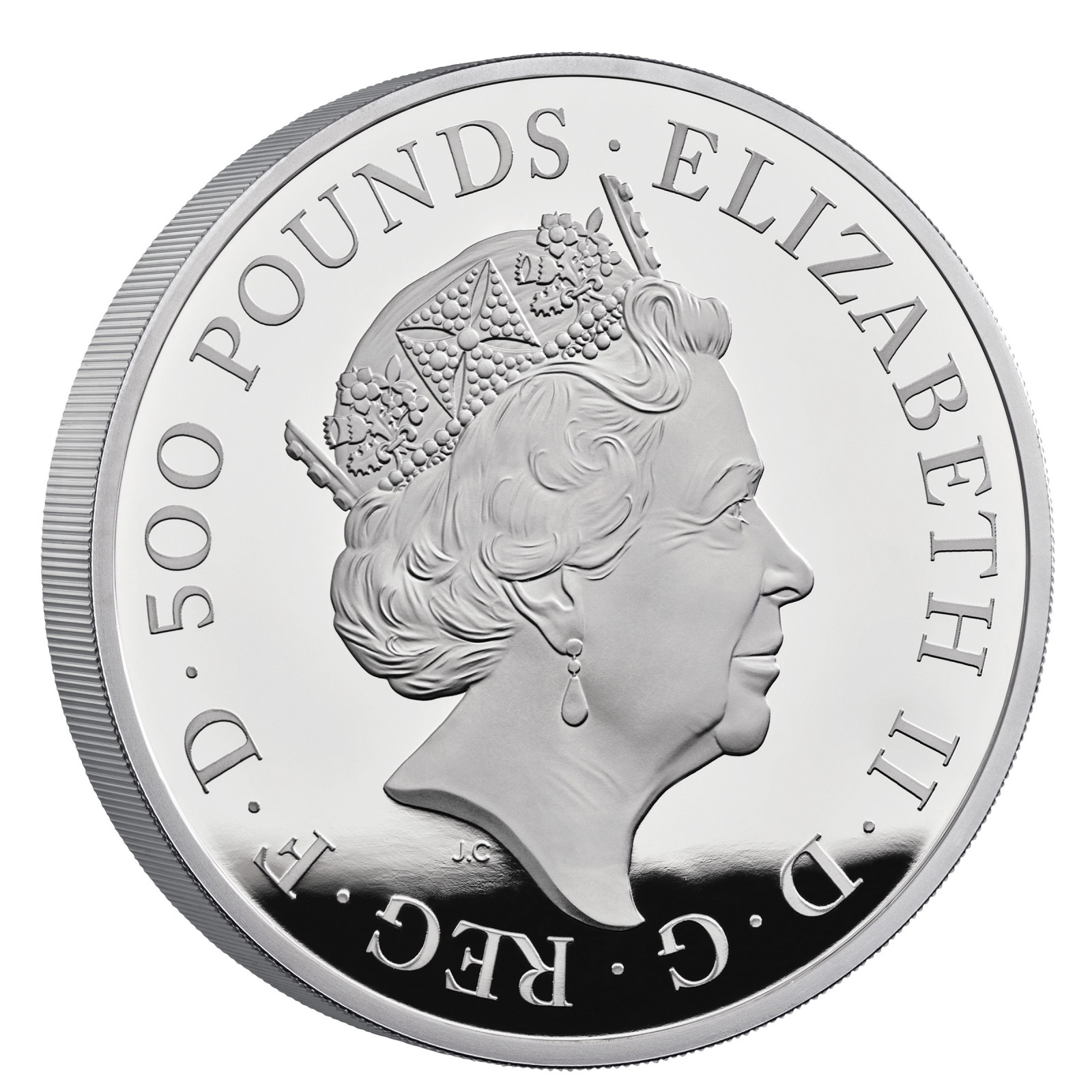 Euro Pfund Prognose 2021