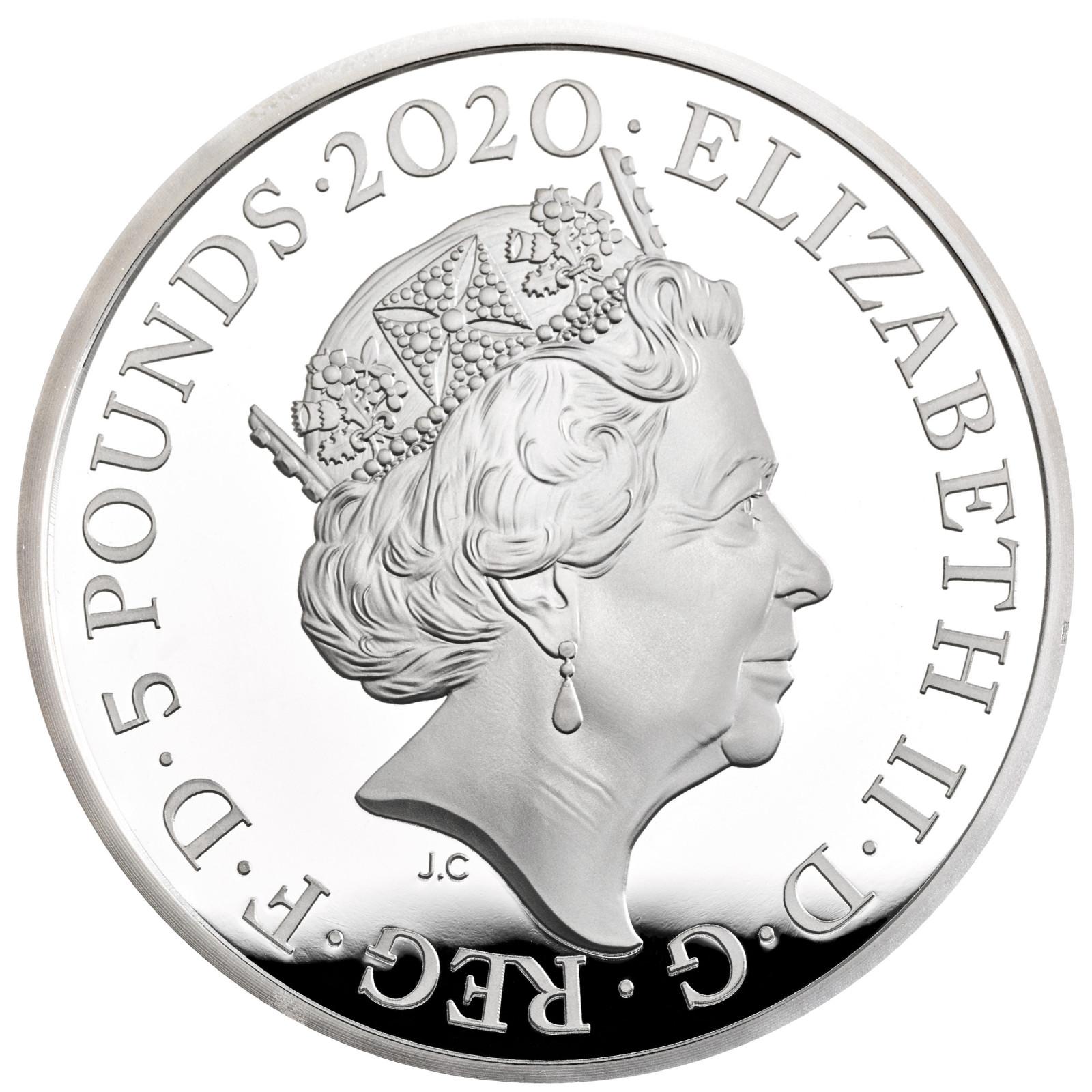 38 pfund in euro