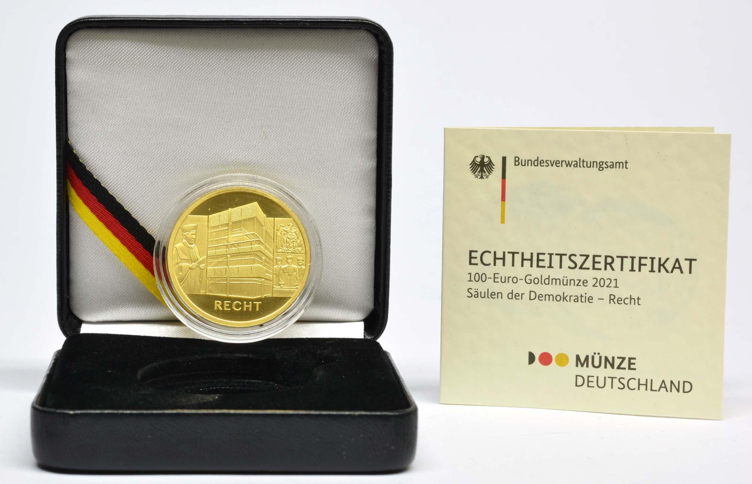 www.emuenzen.de