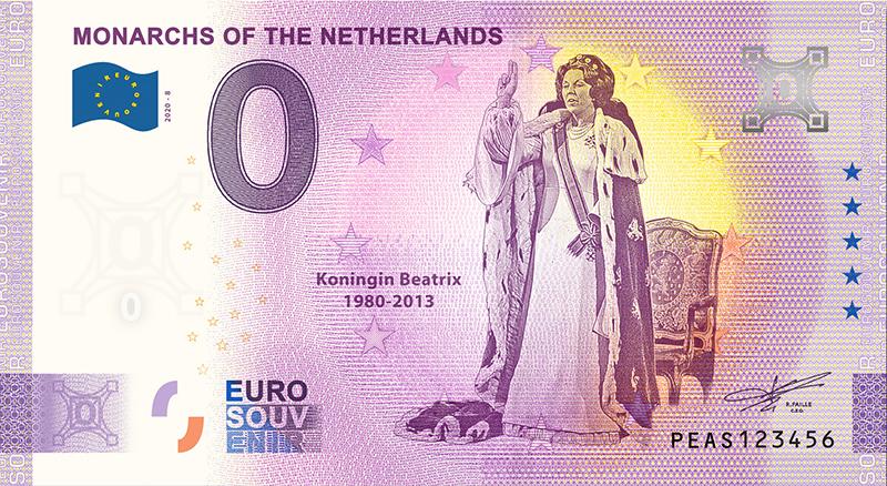 0 Euro Koningin Beatrix.jpg