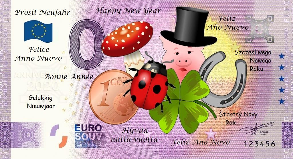 0-Euro Prost Neujahr.jpg