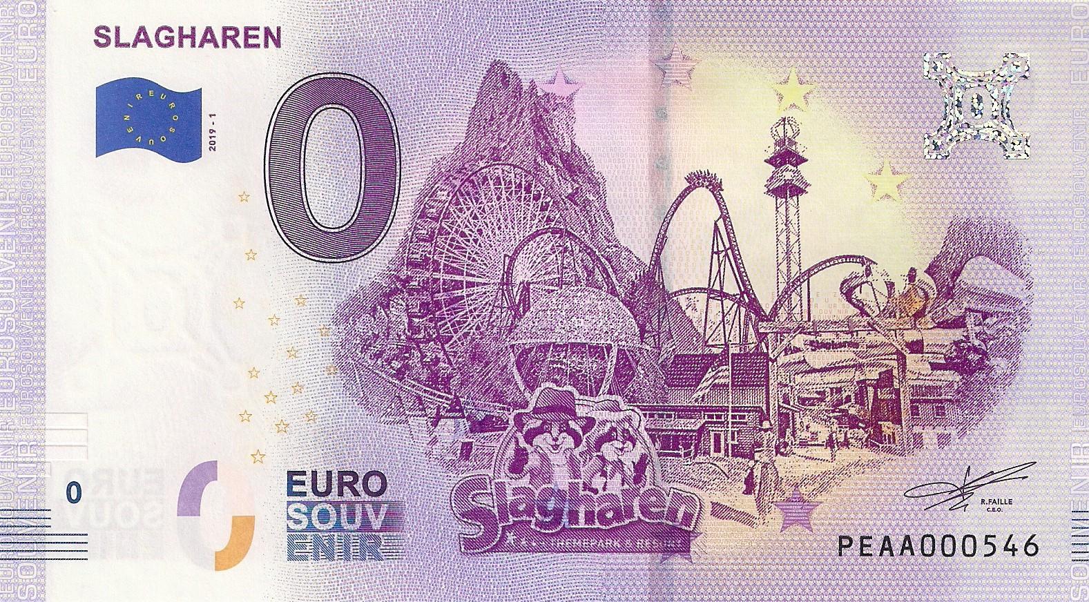 0-euro-slagharen-souvenir-note.jpg