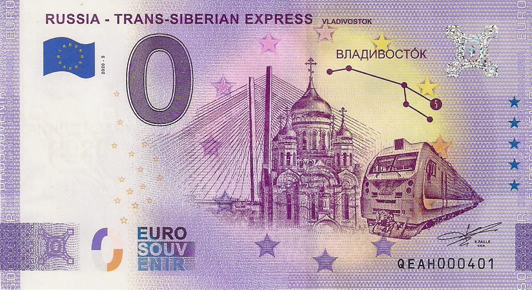 0 Euro vladivostok anniversary.jpg