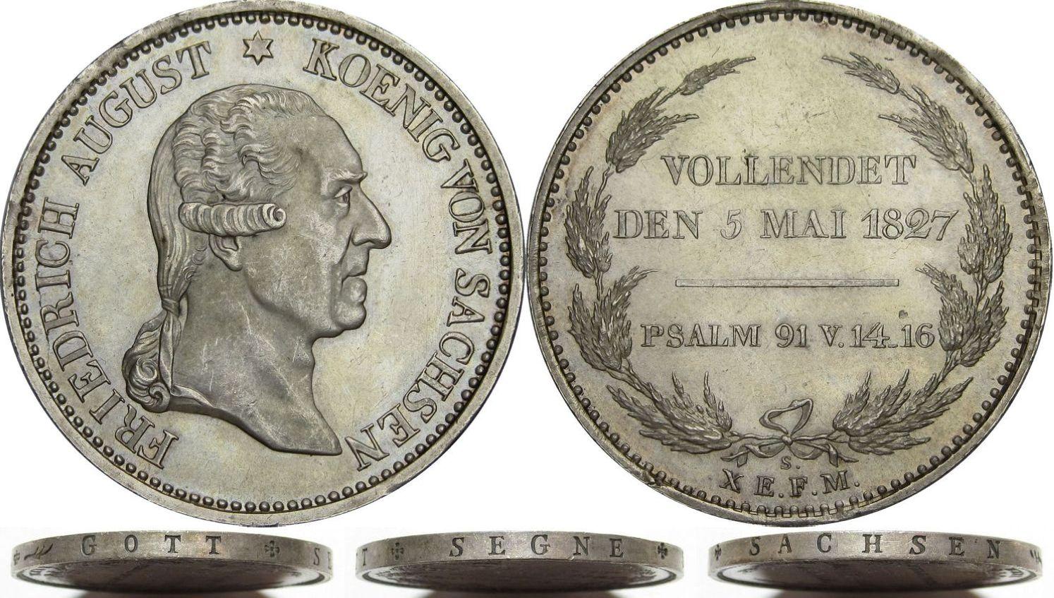 066 - Sterbe-Speziestaler Sachsen 1827.jpg