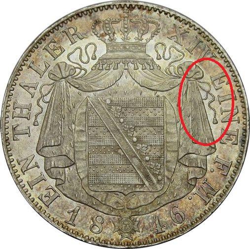 080.02 - Taler Sachsen 1846.jpg