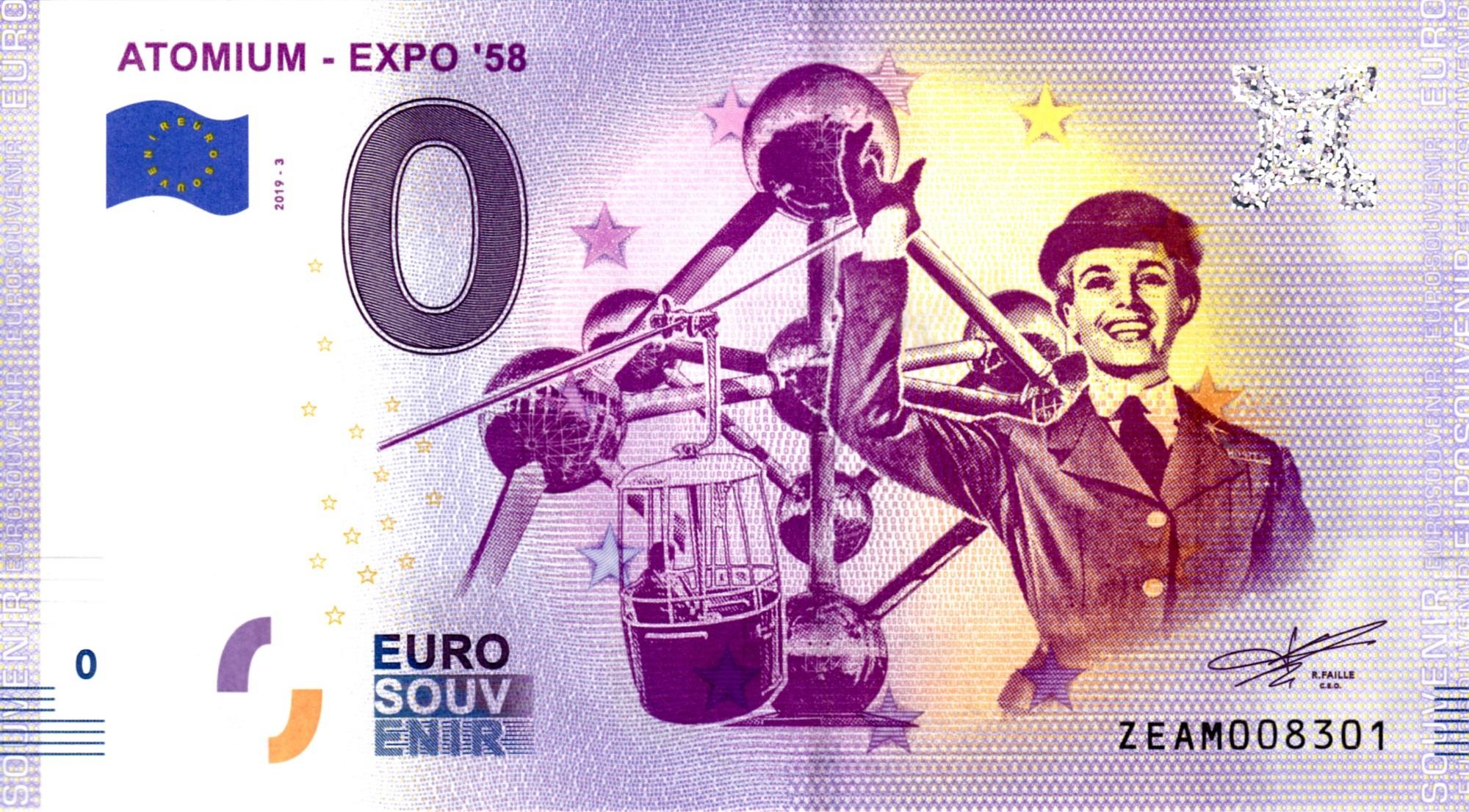 0_Euro_Atomium_Expo 58_PEAQ2019-3 .jpg