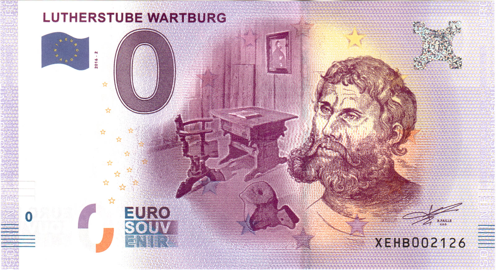 0luther.jpg
