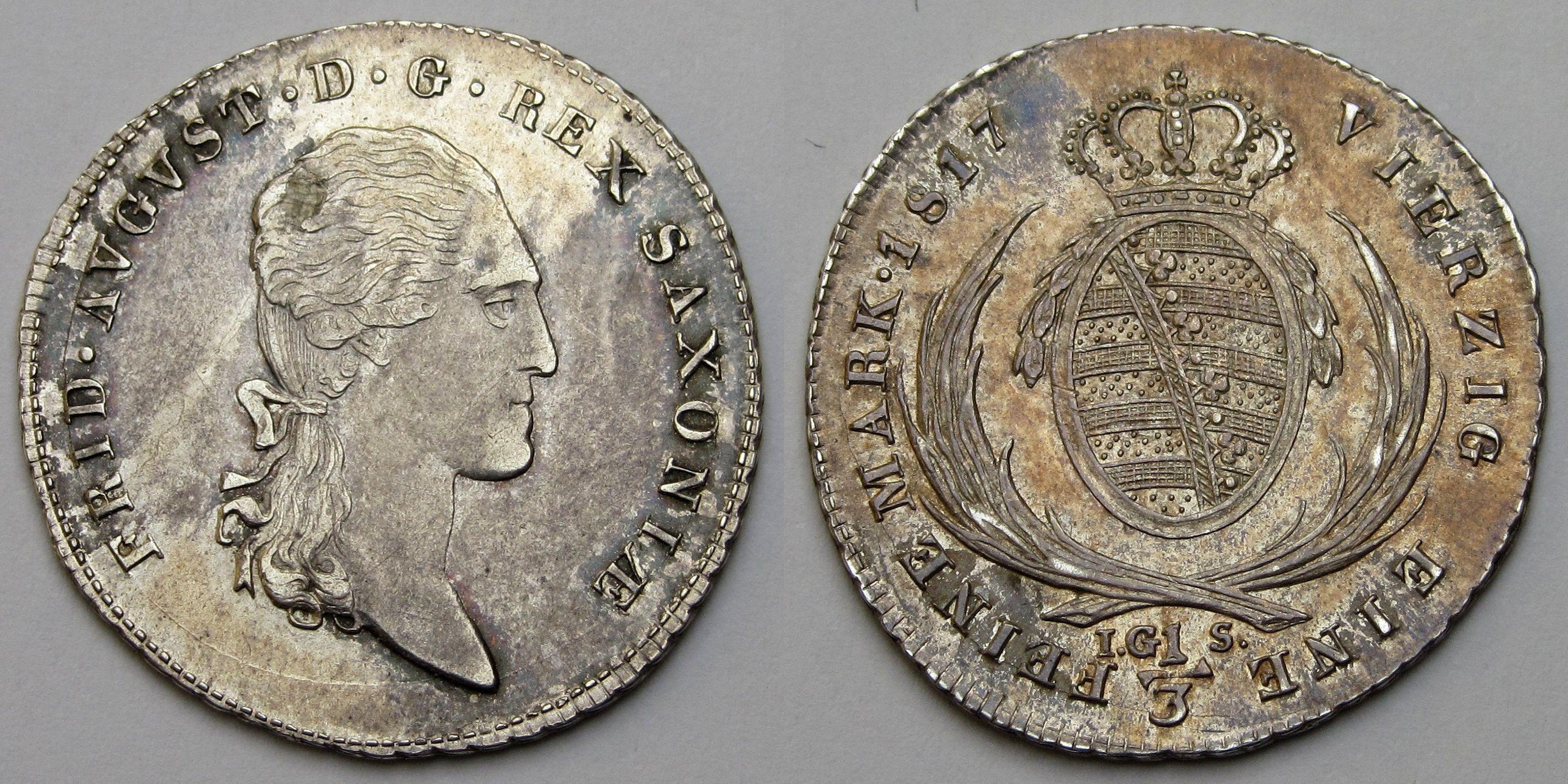 1-3 Taler 1817 a.jpg
