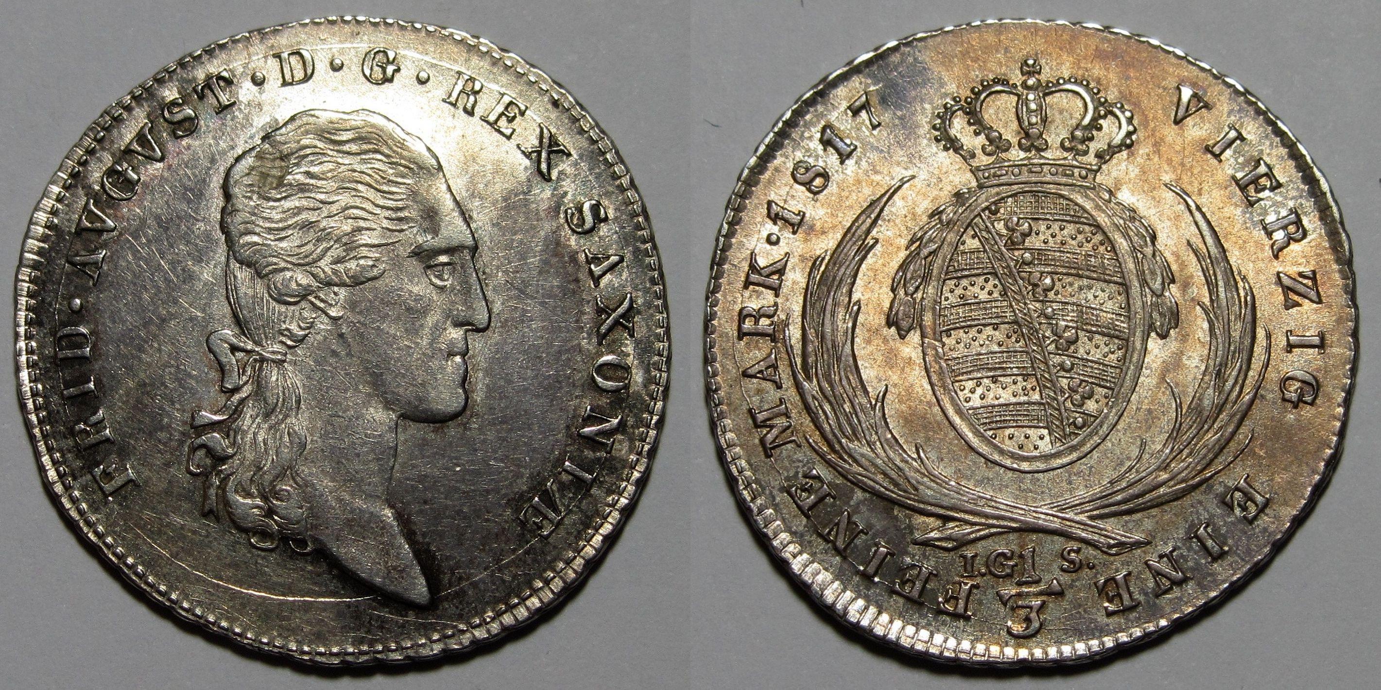 1-3 Taler 1817.jpg