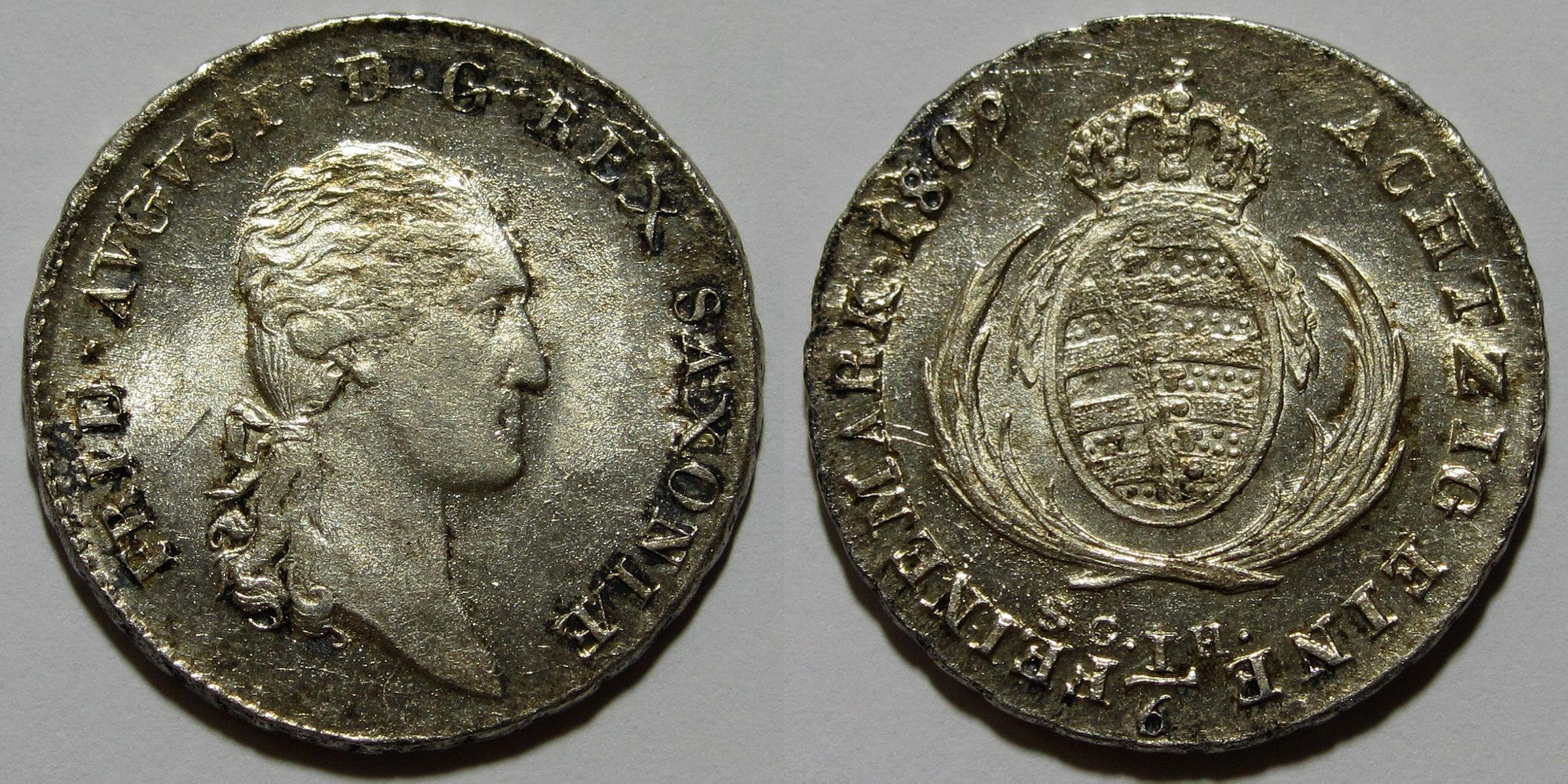 1-6 Taler 1809 b.jpg