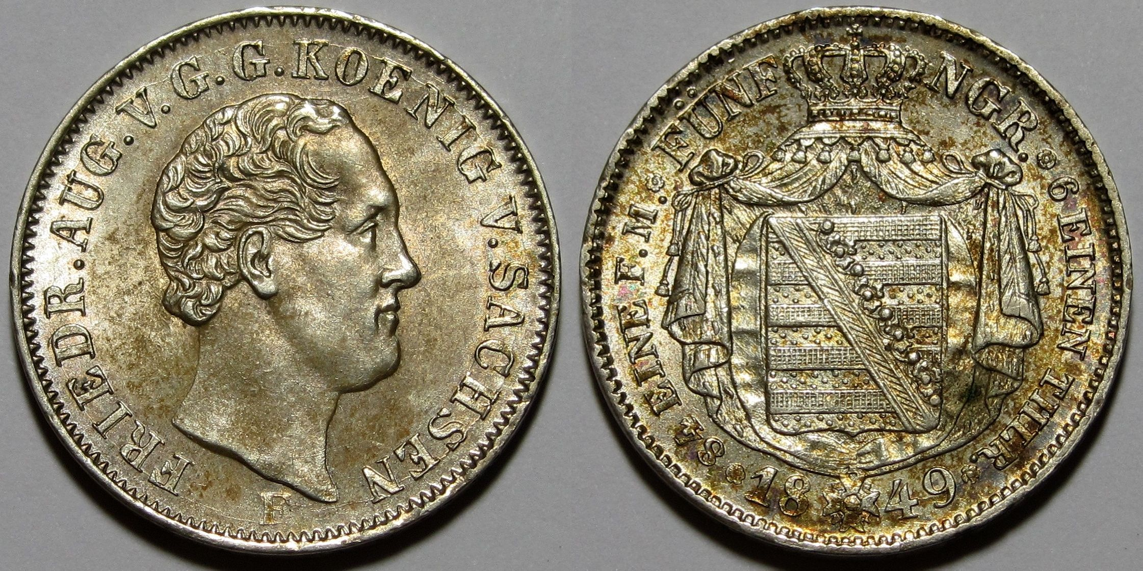 1-6 Taler 1849.jpg