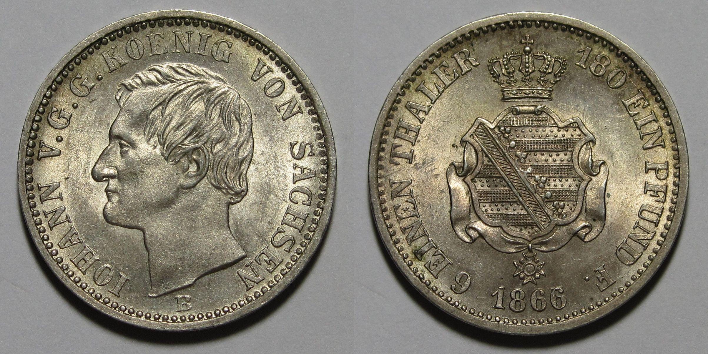 1-6 Taler 1866 aus 1865.jpg