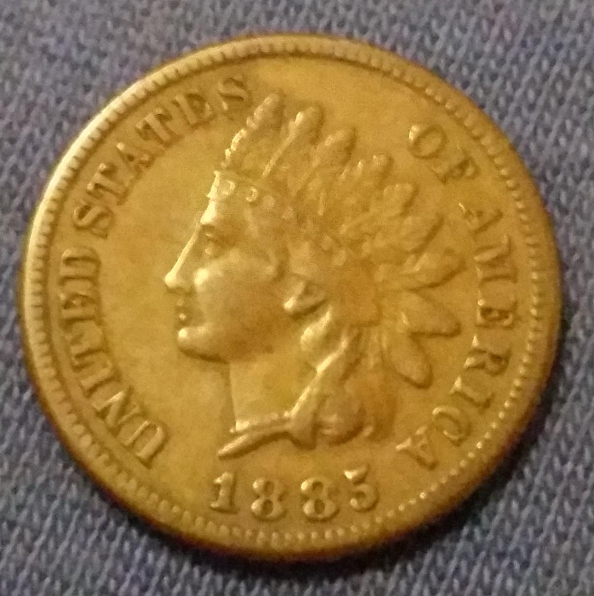 1 Cent USA 1885.jpg