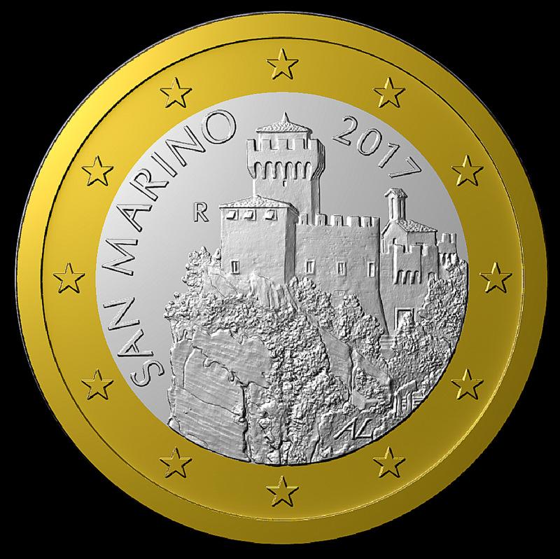1 Euro RSM sco.jpg