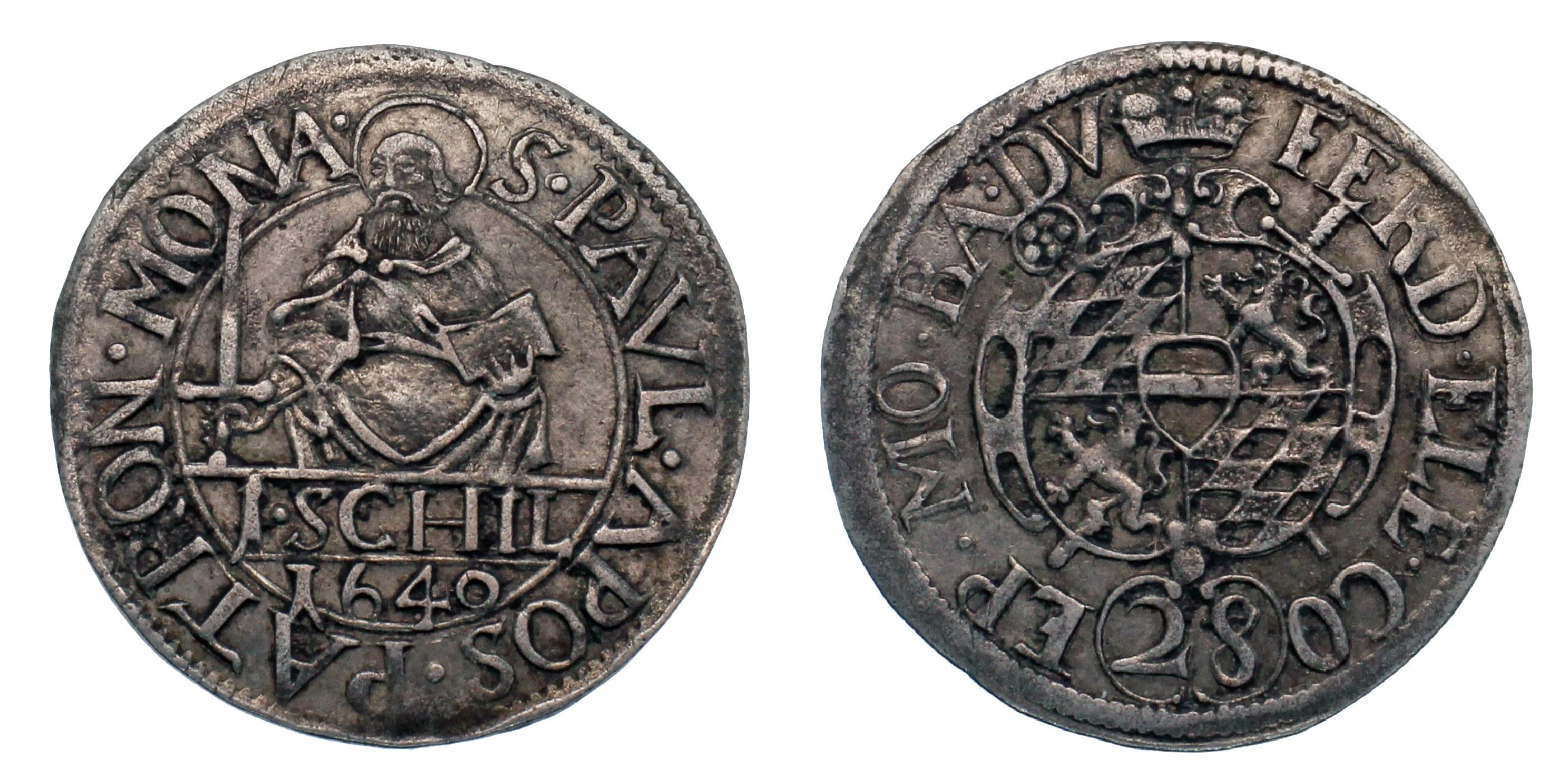 1 Schilling Münster 1640.jpg