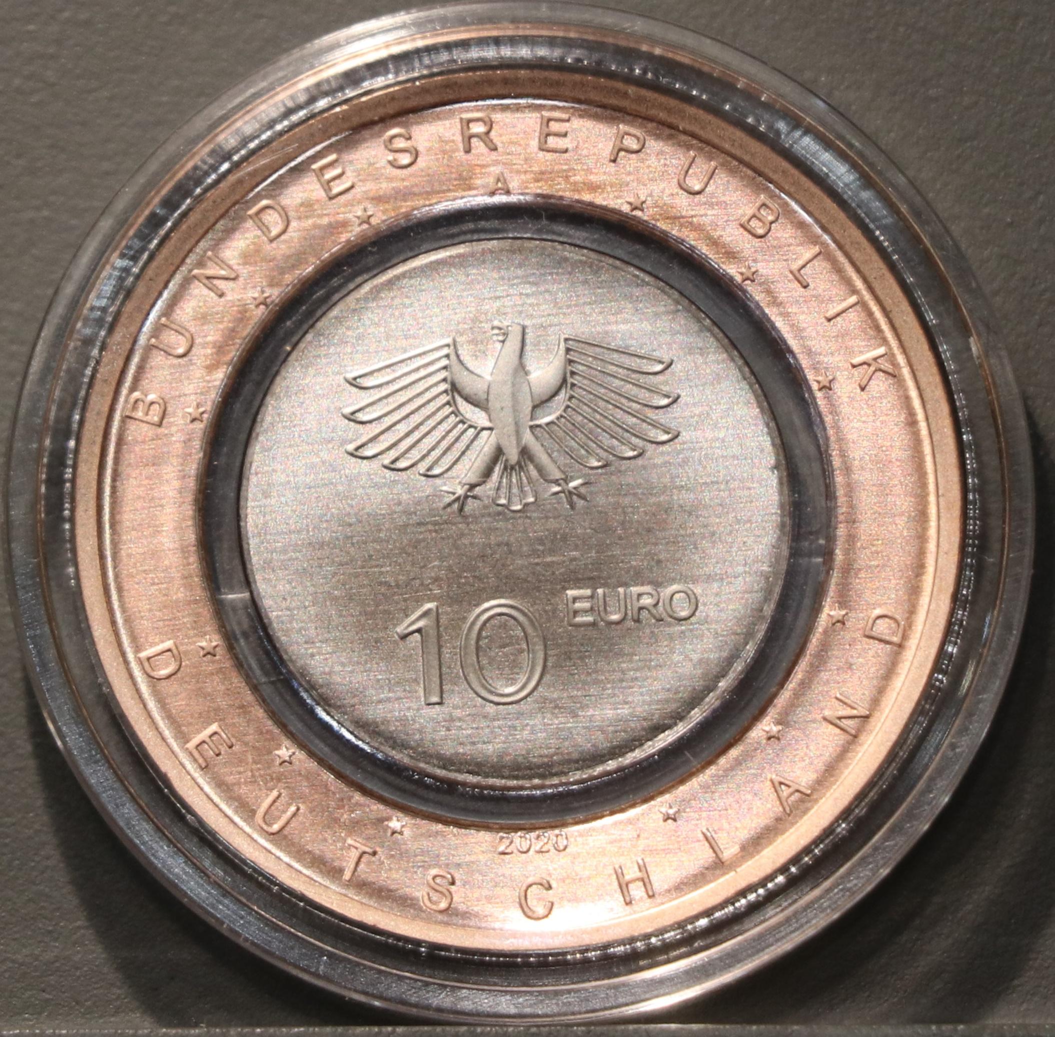 10 Euro Deutschland Wertseite.jpg