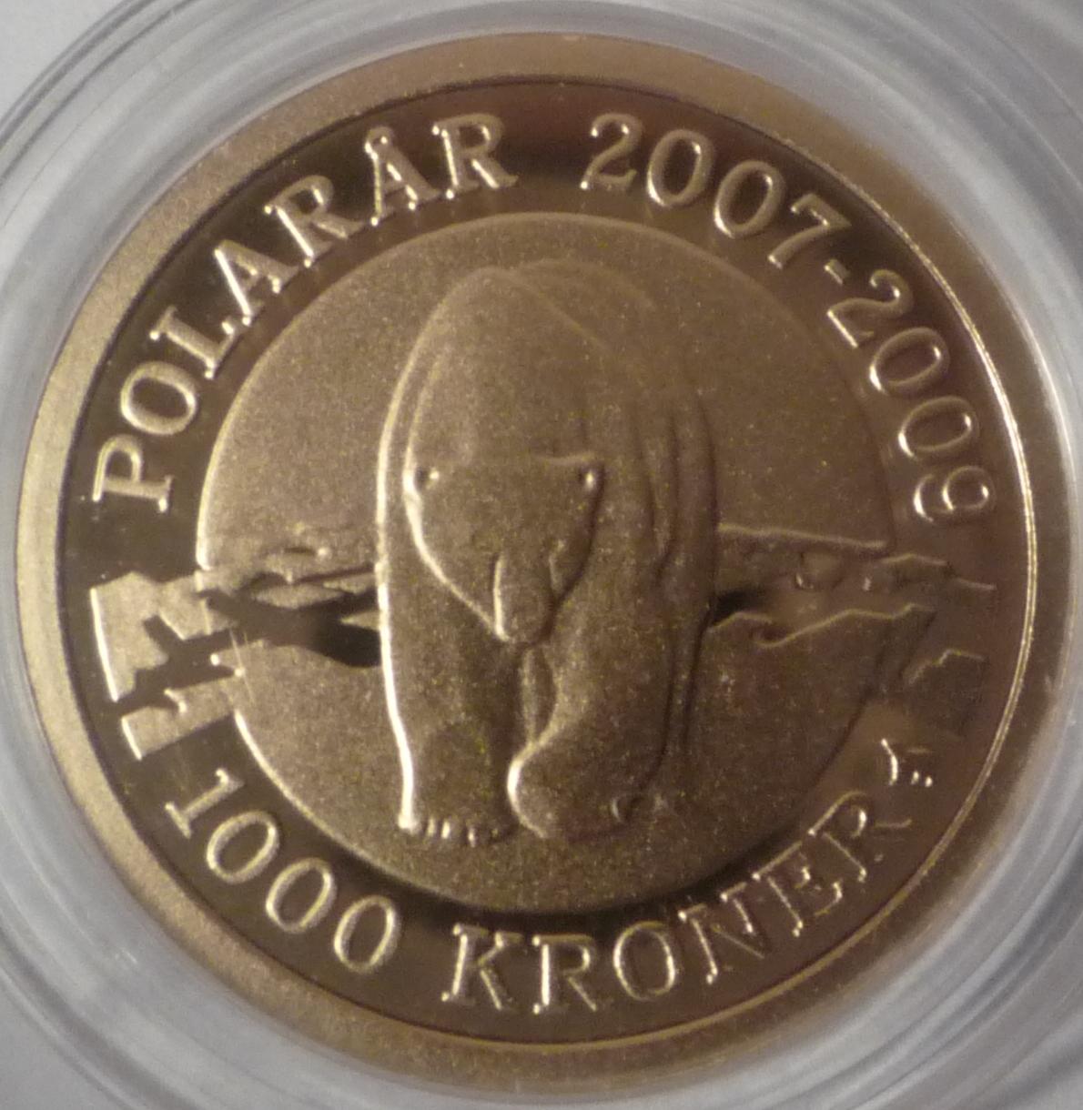 1000 Kr 2007 001.JPG