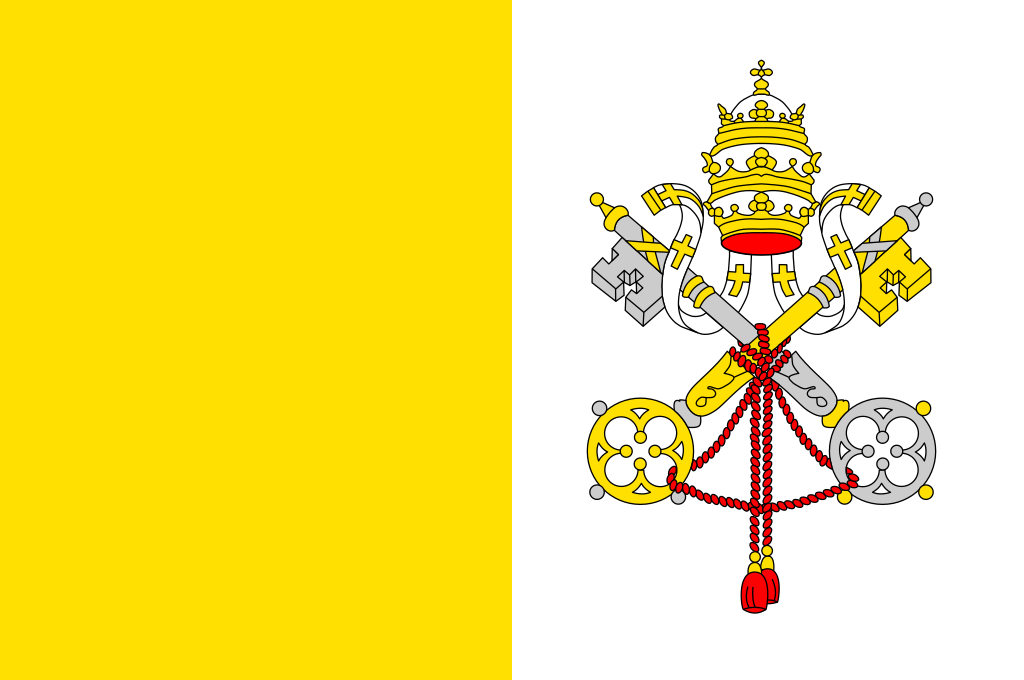 1024px-Flag_of_the_Vatican_City.svg.png