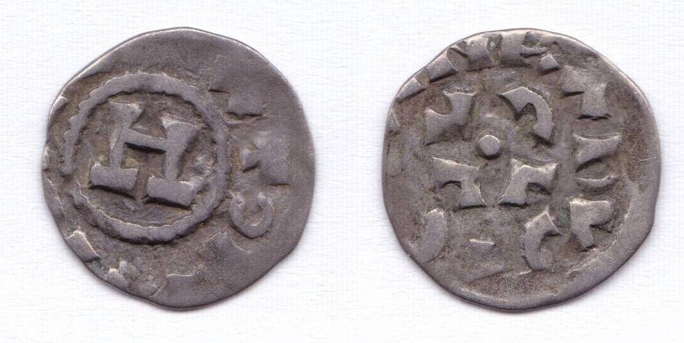 1039-1125 Denar Lucca Heinrich II-V.jpg