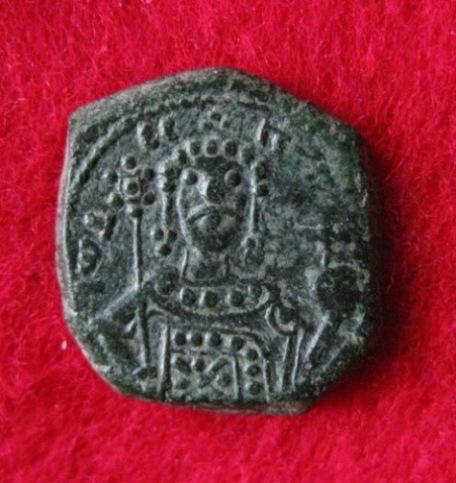 1118-1143 Johannes II., Halbtetateron, Thessal.,S 1954 (1).JPG