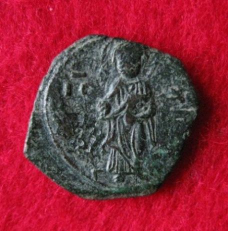 1118-1143 Johannes II., Halbtetateron, Thessal.,S 1954 (2).JPG