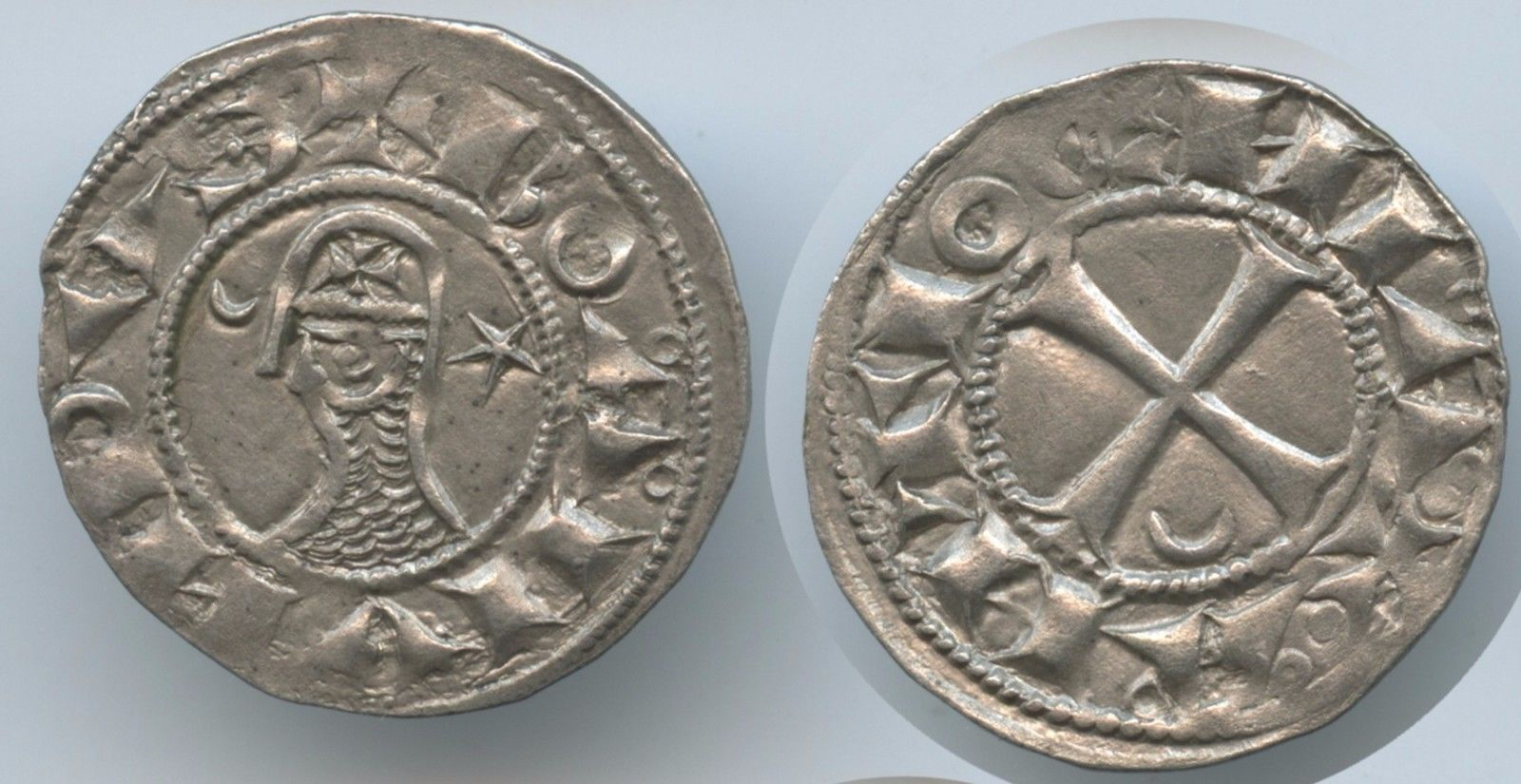 1149-63 Denier Antiochia Bohemund III.jpg