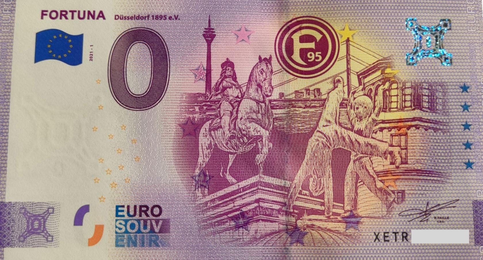 12755_Null_Euro_Vorne_99_1_I2.jpg