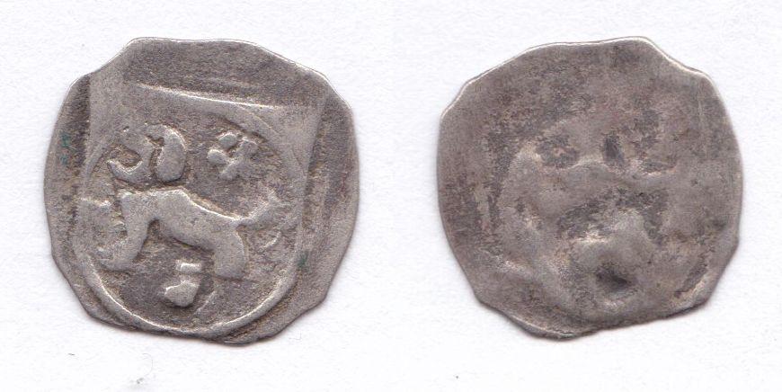 1406-50 Pfennig Ötting Bayern-Lanshut.jpg