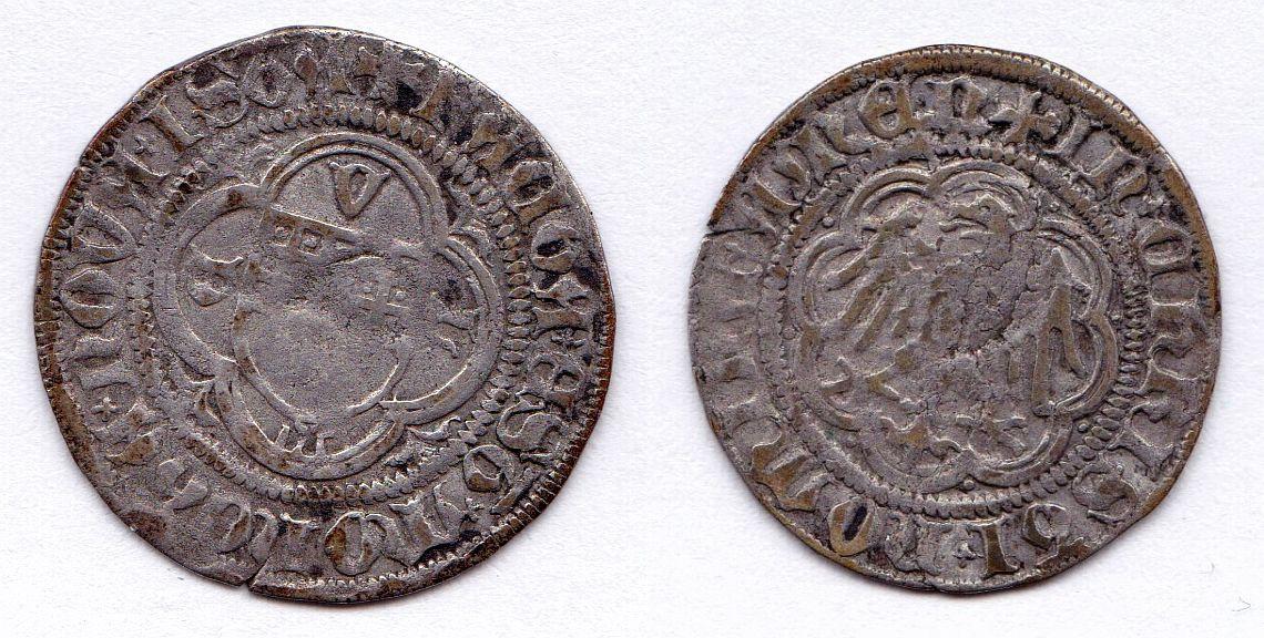 1423-XX Stadt Ulm Schilling ND nach Riedlinger Vertrag von 1423.jpg