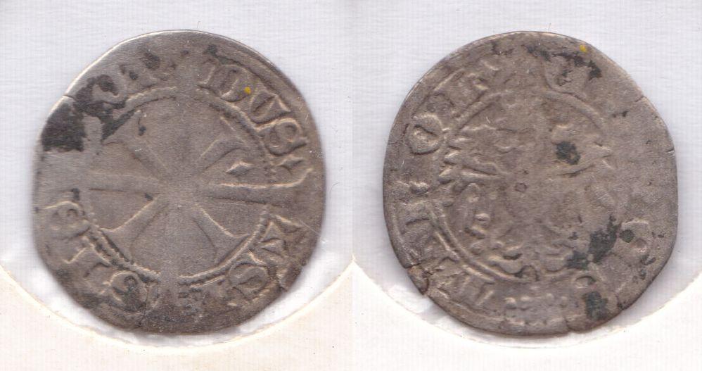 1446-77 Meran Etschkreuzer Tirol.jpg