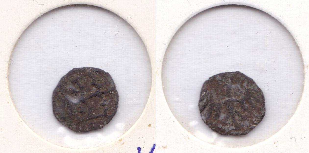 1446 bis 92 Denar Krakau Kgr Polen.jpg
