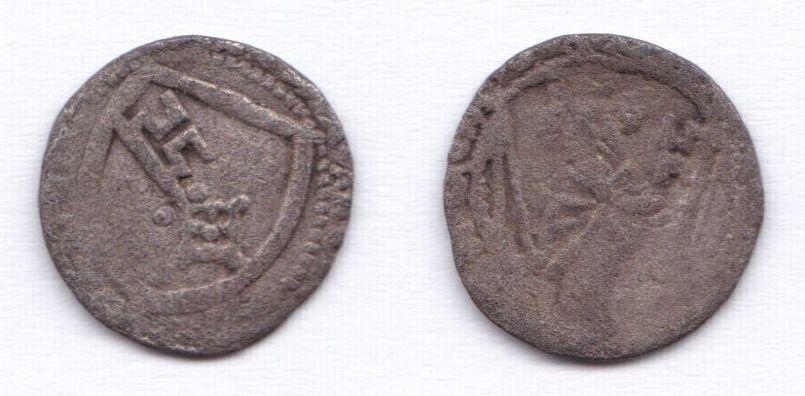 1463-96 Schwaren Bremen.jpg