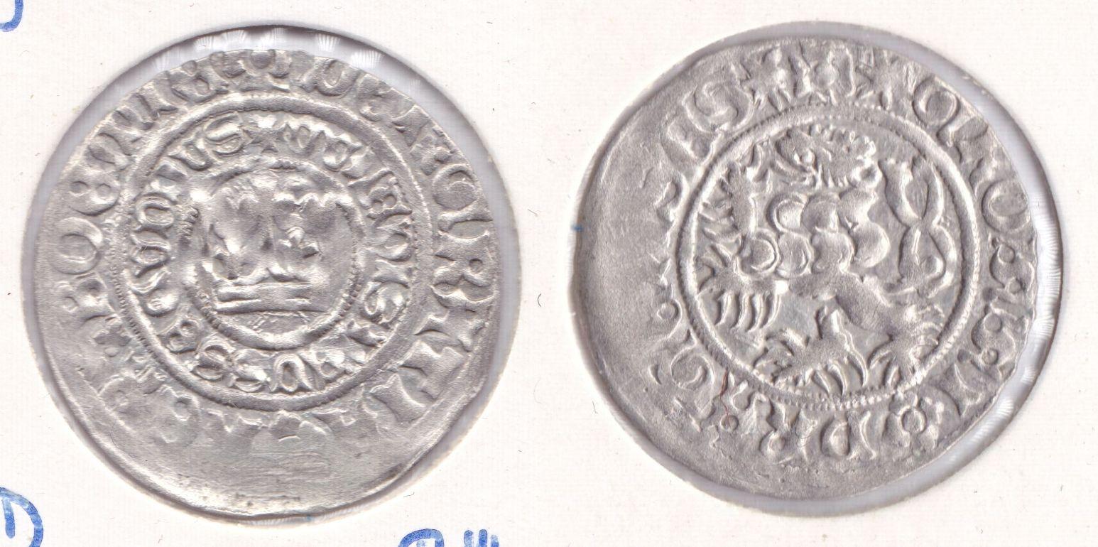 1471-1516 Prager Groschen ND.jpg
