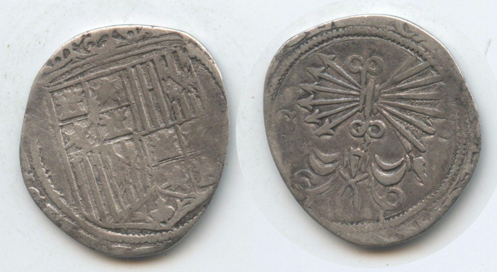 1474-1504 Spanier 22mm 2´1 gramm.jpg